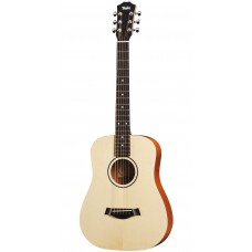 Taylor guitar Baby Spruce Top - Includes Taylor Gig Bag