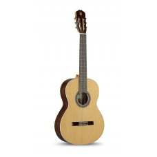 Alhambra Classical guitar 2C - Includes Free Softcase