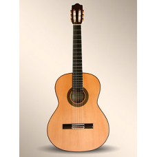 Alhambra Flamenco guitar 7Fc - Includes Free Softcase