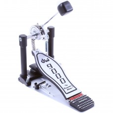 DW Single Kick Drum Pedal 9000 Series