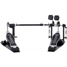 DW Double Kick Drum Pedal 2000 Series