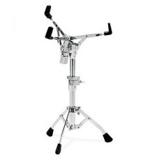 DW Single Braced Snare Stand 7000 Series