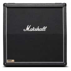 Marshall Cabinet 1960A 300W 4X12