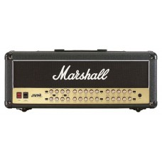 Marshall Head 100 Watts 4 Channels  JVM410H