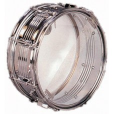 Power Beat Snare Drum 14 inches X 10 inches