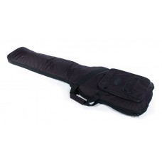 Electric Bass Padded Case