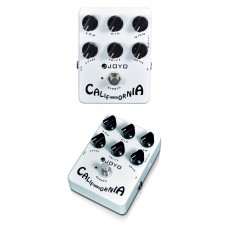 Joyo California Sound Pedal
