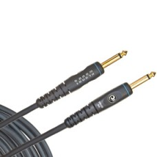 Planet Waves Custom Series Cable 15 ft