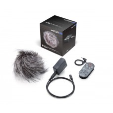 Zoom H6 Accessories Pack
