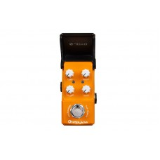 Joyo Pedal Orange Juice