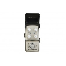 Joyo Pedal MetalHead (Distortion)