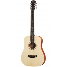 Taylor guitar Baby Semi Acoustic - Includes Taylor Gig Bag