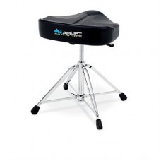 DW Drum Workshop Series Heavy Duty Air-lift Throne 9000 Series