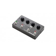 TC Electronic Ditto Looper X4 Pedal