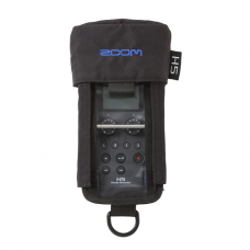 Zoom PCH-5 Protective Case for Zoom H5 Handy Recorder