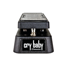 Jim Dunlop Cry Baby® Crybaby Classic Wah
