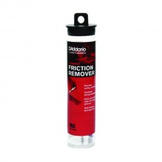 D'Addario LubriKit Friction Remover