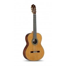 Alhambra Classical Guitar 5P - Includes Free Softcase