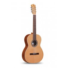 Alhambra Guitar Classical Z-Nature  - Includes Free Softcase