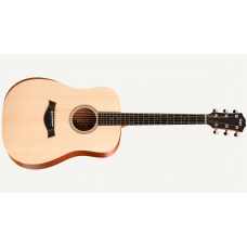 Taylor Academy 10e Guitar- Layered Sapele Back and Sides
