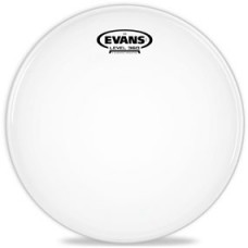 Evans Head 8 Inches G2 Coated Tom Batter