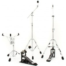 DW 3000 Series Hardware Pack Hardware Pack w/3300, 3500, 3700, and 3000