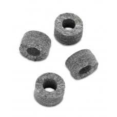 DW DWSP2014 - Felt Washer For Clutch (4-pack)