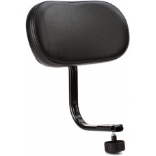 DW Airlift Series Throne Backrest