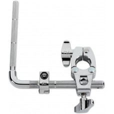 DW Dog Biscuit Clamp with L-arm - 1""