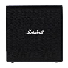 Marshall Cabinet 300W 4X12 For Code Head