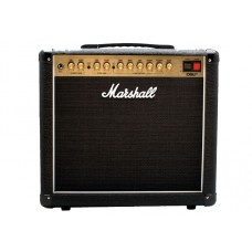 "Marshall DSL20CR 20 Watt 1x12"" Tube Combo"