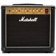 "Marshall DSL5CR 5 Watt 1x10"" Tube Combo"