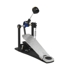 PDP Concept Series® Bass Pedal with Extended Footboard - PDSPCXF