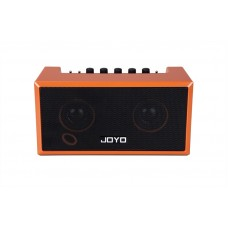 Joyo TOP GT Portable Amplifier - Bluetooth