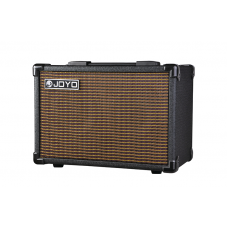 Joyo AC-20 Acoustic Amplifier - 20 Watts