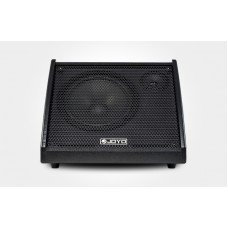 Joyo Electric Drum Amplifier - 35 Watt