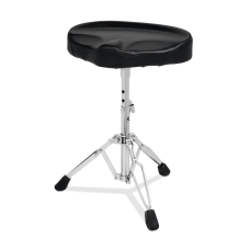 PDP 700 Series Drum Throne - Tractor Seat