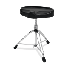 PDP 800 Series Drum Throne - Tractor Seat