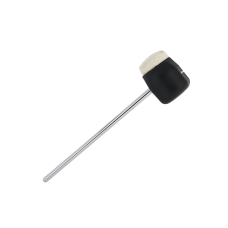 PDP Two-Sided Bass Drum Beater