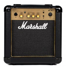 Marshall MG10G Gold Series 10-Watt Guitar Combo Amp