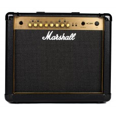 Marshall MG30GFX Gold Series 30-Watt Guitar Combo Amp With Effects