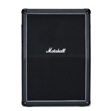 "Marshall SC212 Studio Classic 140-Watt 2x12"" Vertical Extension Cabinet"