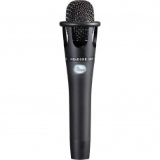 Blue Microphones enCORE 300 Cardioid Condenser Handheld Vocal Microphone