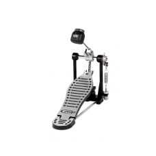 PDP 300 Series Single Bass Drum Pedal - PDSP300