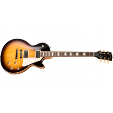 Gibson Guitar Les Paul Tribute - Satin Tobacco Burst - Include Gibson Brown Gig Bag