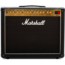 "Marshall DSL40CR 40-watt 1x12"" Tube Combo"