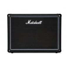 "Marshall MX212R 160-watt 2x12"" Horizontal Extension Cabinet"