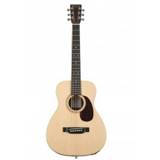 Martin guitar LX1RE Little Martin Rosewood - Includes Martin Padded Gig Bag