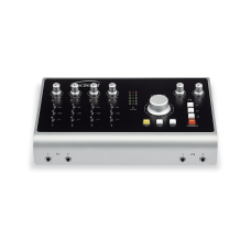 Audient iD44 USB 20 In / 24 Out High Performance Audio Interface