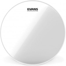 """Evans G2 Clear Drumhead - 8"""" - Batter"""
